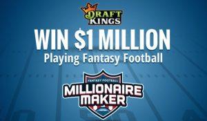 Draft Kings Review Fantasy Sports