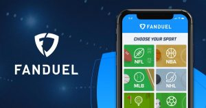 FanDuel Review - Daily Fantasy Sports
