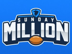 FanDuel Review - Sunday Million