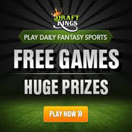 draft-kings-banner