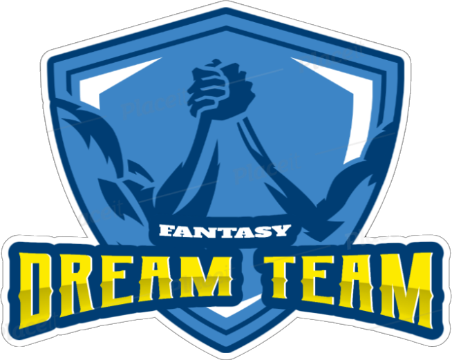 Fantasy Dream Team | The Best Fantasy Sports Games