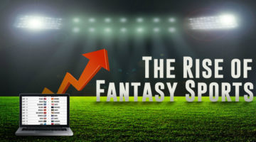 fantasy-sports-article