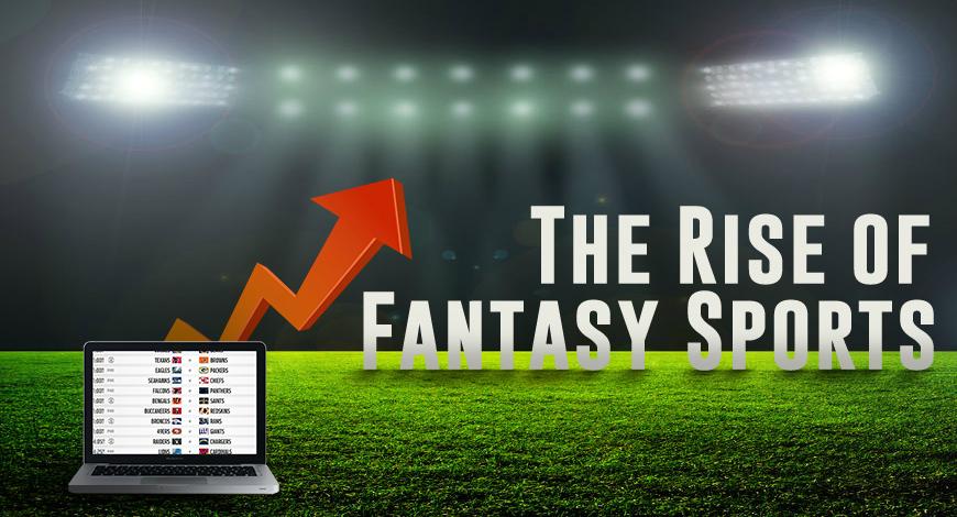fantasy-sports-article